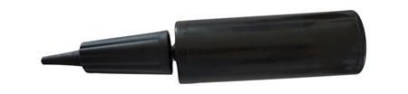 Pump för pilatesboll