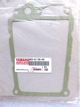 YAMAHA - Packning 6E5-41135-A0