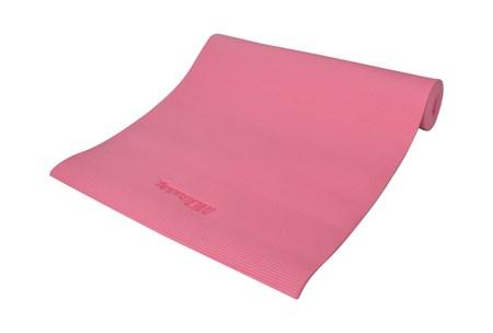 Yogamatta - Rosa - 6mm