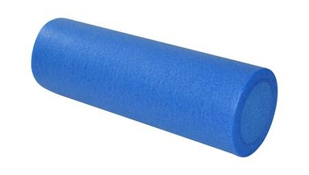 FoamRoller - Blue - 30cm